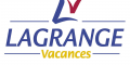 vacances_lagrange codes promotionnels