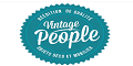 vintage_people codes promotionnels