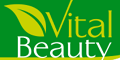 vitalbeauty codes promotionnels