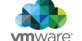 Code Remise Vmware