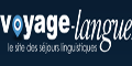 voyage_langue codes promotionnels
