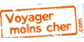 Code Promo Voyager Moins Cher