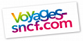 voyages sncf coupons