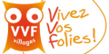 vvf_villages codes promotionnels