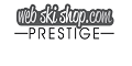 Code Réduction Webskishop