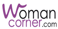Code Promotionnel Womancorner