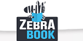 Code Réduction Zebrabook