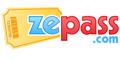 zepass coupons