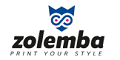 zolemba coupons
