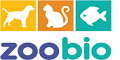 zoobio best Discount codes